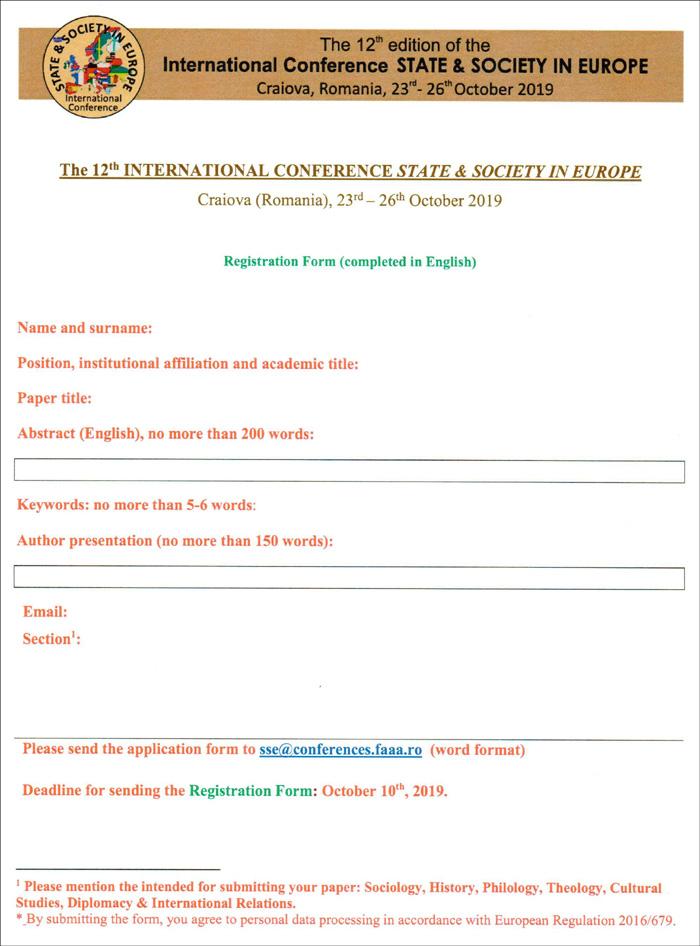 registration-form-2019